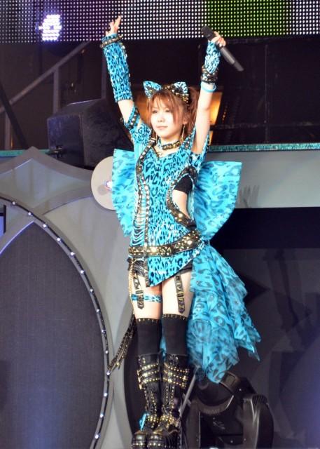Tanaka Reina